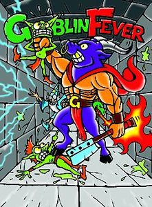 GoblinFever