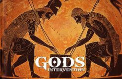 GODS: Intervention
