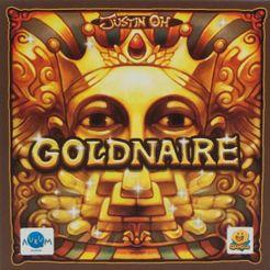 Goldnaire