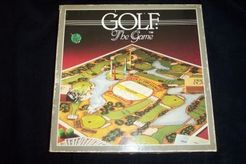 Golf: The Game