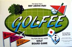 Golfee