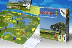 GolfEgo