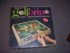 Golferino