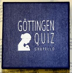 Göttingen-Quiz