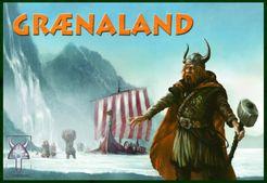 Graenaland