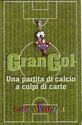 Gran Gol