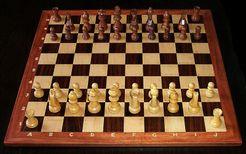 Grand Chess