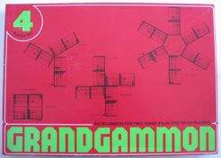 Grandgammon