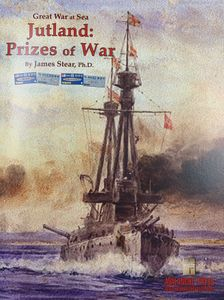 Great War at Sea: Prizes of War