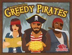 Greedy Pirates