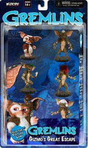 Gremlins: Gizmo's Great Escape