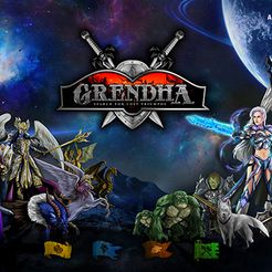 Grendha: The search of lost triumphs