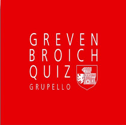 Grevenbroich-Quiz