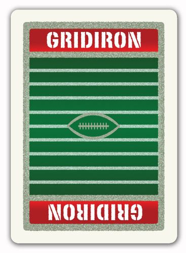 Gridiron