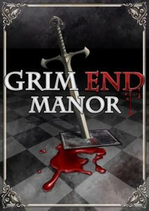 Grim End Manor