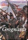Grognards