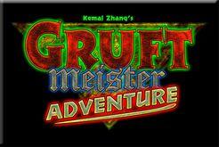 Gruftmeister Adventure