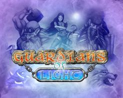 Guardians of light