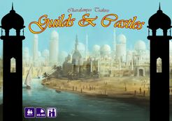 Guilds and Castles