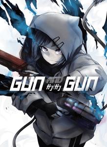 Gun and Gun