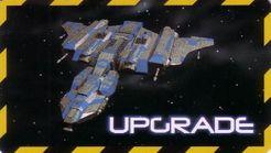 Gunship: First Strike! X-perimental Weapons
