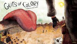 Guts of Glory