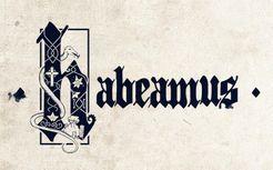 Habeamus