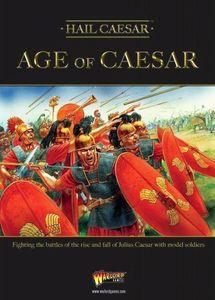 Hail Caesar: Age of Caesar