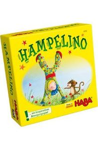 Hampelino