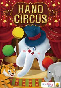Hand Circus