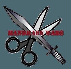 Handmade Wars
