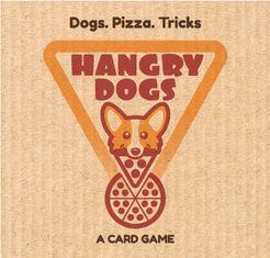 Hangry Dogs