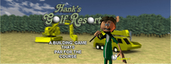 Hank's Golf Resort