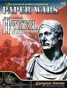 Hannibal: The Italian Campaign