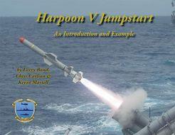 Harpoon V: Jumpstart