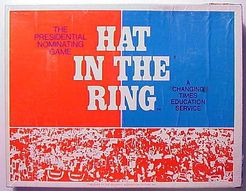 Hat In The Ring
