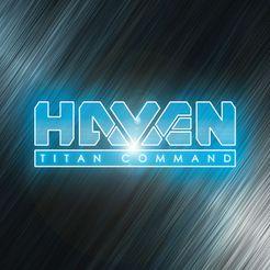 Haven: Titan Command