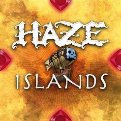 Haze Islands