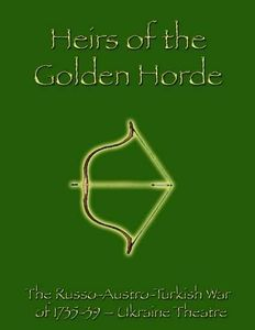 Heirs of the Golden Horde