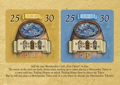 Hellweg westfalicus: Free Choice Mini-Expansion