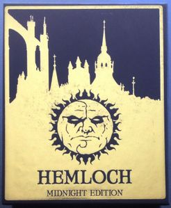 Hemloch: Midnight Edition