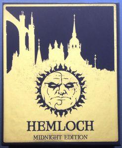 Hemloch: Midnight Edition