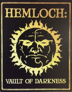 Hemloch: Vault of Darkness