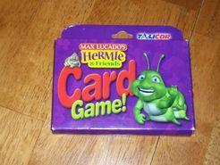 Hermie & Friends Card Game