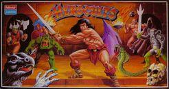 Herocults