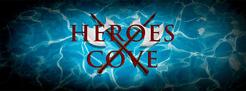 Heroes Cove