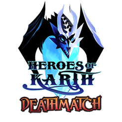 Heroes of Karth: Deathmatch