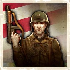 Heroes of Normandie: Miller's Rangers