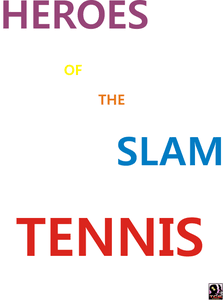 Heroes of the Slam