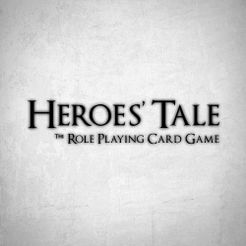 Heroes' Tale: The Corrupted Forest